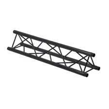 ALUTRUSS DECOLOCK DQ3-S500 3-Way Cross Beam bk