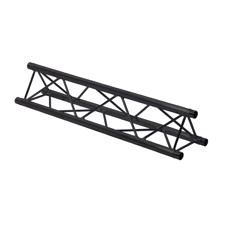 ALUTRUSS DECOLOCK DQ3-S750 3-Way Cross Beam bk