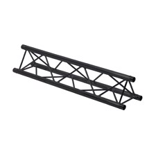 ALUTRUSS DECOLOCK DQ3-S1000 3-Way Cross Beam bk