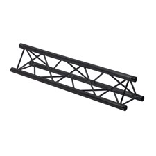 ALUTRUSS DECOLOCK DQ3-S1500 3-Way Cross Beam bk