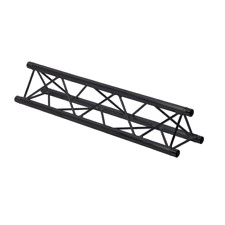 ALUTRUSS DECOLOCK DQ3-S2000 3-Way Cross Beam bk