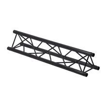 ALUTRUSS DECOLOCK DQ3-S2500 3-Way Cross Beam bk