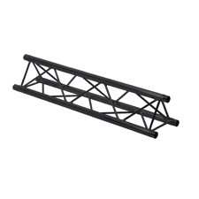 ALUTRUSS DECOLOCK DQ3-S3000 3-Way Cross Beam bk