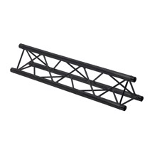 ALUTRUSS DECOLOCK DQ3-S4000 3-Way Cross Beam bk