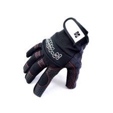 GAFER.PL Grip Glove size L