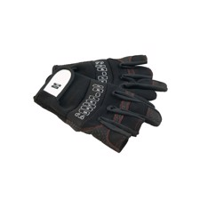 GAFER.PL Farmer grip Glove size L
