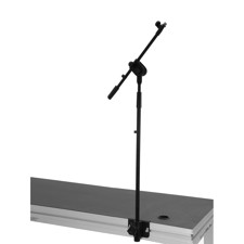 GUIL PM/TM-01/440 Microphonstand