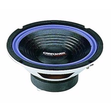8'' autowoofer - SP-202C - CARPOWER