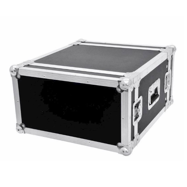 Flightcase Racks