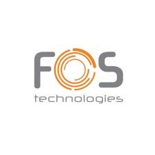 FOS Profile GOBO Holder
