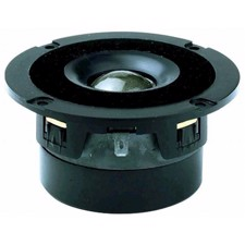 1'' dome tweeter - DT-101SK - NUMBER ONE