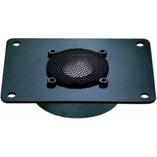 1'' dome tweeter - DT-250 - NUMBER ONE