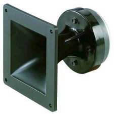 Horn tweeter - MHD-230/SQ - MONACOR