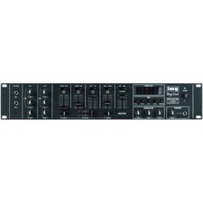 Mixer - MPX-622/SW - IMG STAGE LINE
