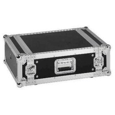 Flightcase 4U fra IMG StageLine - MR-704