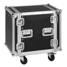 Flightcase 12U fra IMG Stage Line - MR-712