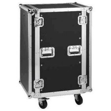 Flightcase 20U fra IMG Stage Line - MR-720