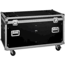 Flightcase til transport af lyseffekter - MR-10LIGHT