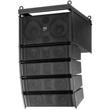 Aktiv Line Array max 1000W - IMG L-RAY/1000