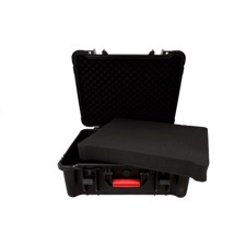 PRO-CASE Deluxe for several projector models
