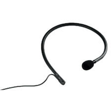 Headset t/ATS-16 - ECM-16N - IMG STAGE LINE