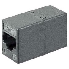 CAT-6 adapter - CAT-6C