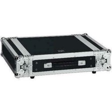Flightcase 2U - MR-402 - IMG Stage Line