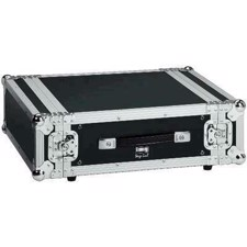 Flightcase 3U - MR-403 - IMG Stage Line