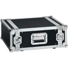 Flightcase 4U - MR-404 - IMG Stage Line