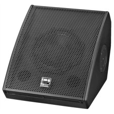 PA-monitor 150Wrms - PAB-308M/SW - IMG STAGE LINE