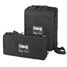 Bag t/C-RAY - C-RAY/8BAG - IMG STAGE LINE