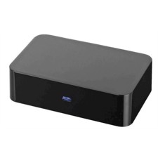 Bluetooth audioadapter - WSA-10BT - IMG STAGE LINE