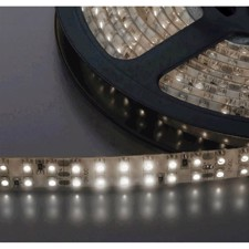 LED Strips, 24 volt