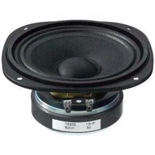 CELESTION 6 3/4'' højttaler - TF-0615MR