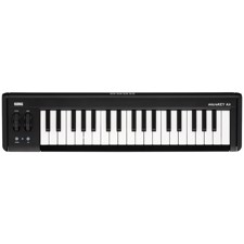 Korg microKEY2 37 Air USB Controller Keyboard - med Bluetooth