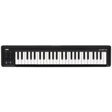 Korg microKEY2 49 Air USB Controller Keyboard - microKEY2 AIR-series med Bluetooth