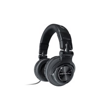 Denon DJ HP1100 Headphones - Headphones for the professional DJ