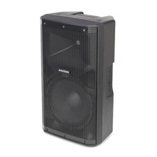 "SAMSON RS112A, Powerful and versatile 12"" 400W Active Loudspeaker"