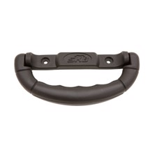 Curved Injection handle - SKB HD-40