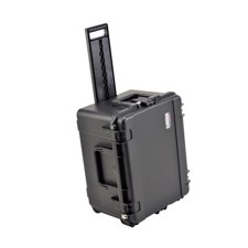 iSeries 2217-12 Waterproof Case (with cubed foam) - SKB 3i-2217-12BC