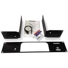 Drawmer MCB Rackmount Kit