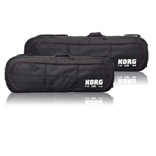 Gig bag for Korg SV-73 series - Korg CB-SV1-73 Soft case