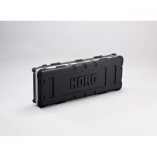 Hardcase for Kronos-2 series - Korg HC-Kronos2-61 Hard Case