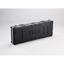 Hardcase for Kronos-2 series - Korg HC-Kronos2-73 Hard Case