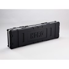 Hardcase for Kronos-2 series - Korg HC-Kronos2-88 Hard Case