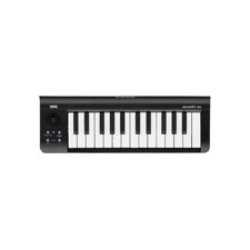 Korg microKEY2 25 Air USB Controller Keyboard - med Bluetooth
