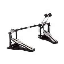 Mapex P400TW Twin Drum Pedal