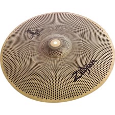 "Zildjian 20"" Low Volume Ride"