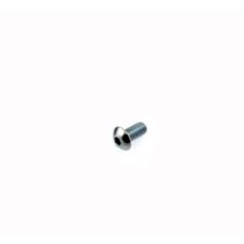 Hardcase P1114 Allen Screw - Axle screw. Fits all wheeled Hardcases.