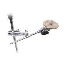 Zildjian P0639 Crotale Holder with Clamp